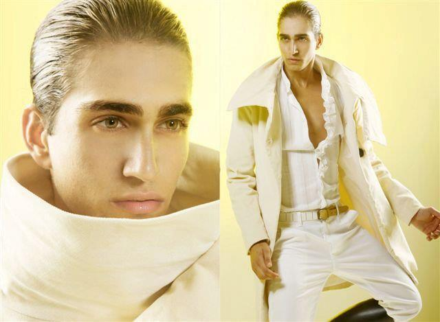 Shon@MSI Modeling Agency in Bangkok Thailand_By Miss Josie Sang (24)