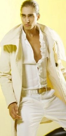 Shon@MSI Modeling Agency in Bangkok Thailand_By Miss Josie Sang (34)
