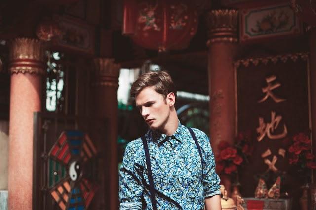 Tom A_@MSI Modeling Agency in Bangkok Thailand_By Miss Josie Sang (19)