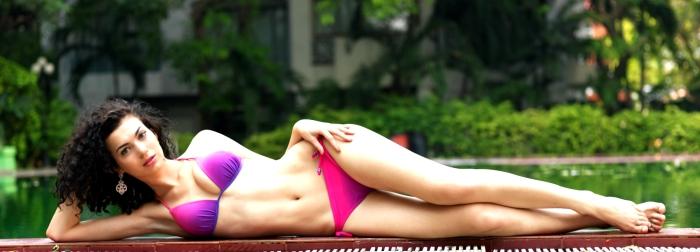 Alina Nikitina @Model Society International (MSI) Modeling Agency in Bangkok Thailand By Miss Josie Sang (2)