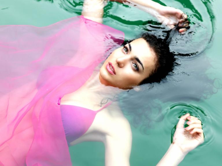 Alina Nikitina @Model Society International (MSI) Modeling Agency in Bangkok Thailand By Miss Josie Sang (3)