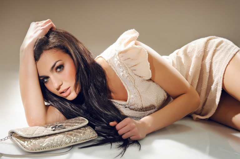Alina Nikitina @Model Society International (MSI) Modeling Agency in Bangkok Thailand By Miss Josie Sang (4)