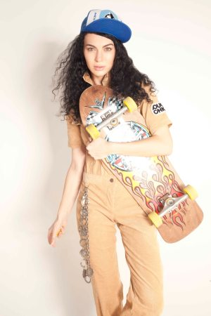 Alina Nikitina@MSI ModelingAgencyinBangkokThailand By MissJosieSang โจสิตา แสงสว่าง โจซี่โมเดลโซไซตี้ โมเดลลิ่งเอเจนซี่ (23)