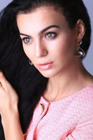Alina Nikitina@MSI ModelingAgencyinBangkokThailand By MissJosieSang โจสิตา แสงสว่าง โจซี่โมเดลโซไซตี้ โมเดลลิ่งเอเจนซี่ (14)