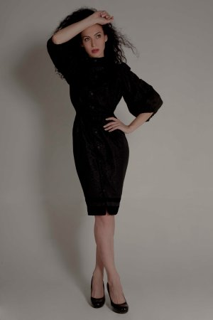 Alina Nikitina@MSI ModelingAgencyinBangkokThailand By MissJosieSang โจสิตา แสงสว่าง โจซี่โมเดลโซไซตี้ โมเดลลิ่งเอเจนซี่ (15)