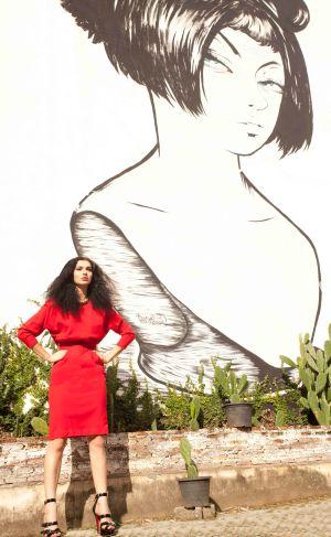 Alina Nikitina@MSI ModelingAgencyinBangkokThailand By MissJosieSang โจสิตา แสงสว่าง โจซี่โมเดลโซไซตี้ โมเดลลิ่งเอเจนซี่ (24)