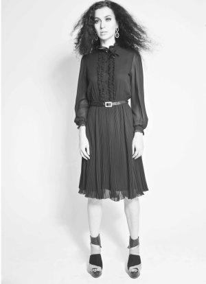 Alina Nikitina@MSI ModelingAgencyinBangkokThailand By MissJosieSang โจสิตา แสงสว่าง โจซี่โมเดลโซไซตี้ โมเดลลิ่งเอเจนซี่ (18)