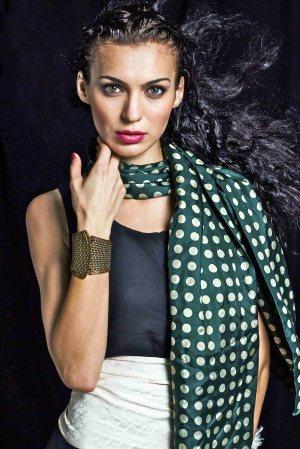 Alina Nikitina@MSI ModelingAgencyinBangkokThailand By MissJosieSang โจสิตา แสงสว่าง โจซี่โมเดลโซไซตี้ โมเดลลิ่งเอเจนซี่ (19)