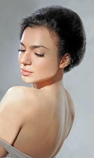 Alina Nikitina@MSI ModelingAgencyinBangkokThailand By MissJosieSang โจสิตา แสงสว่าง โจซี่โมเดลโซไซตี้ โมเดลลิ่งเอเจนซี่ (21)