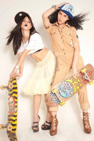 Alina Nikitina@MSI ModelingAgencyinBangkokThailand By MissJosieSang โจสิตา แสงสว่าง โจซี่โมเดลโซไซตี้ โมเดลลิ่งเอเจนซี่ (2)