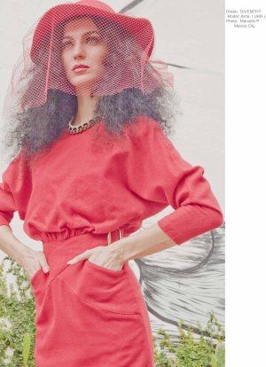 Alina Nikitina@MSI ModelingAgencyinBangkokThailand By MissJosieSang โจสิตา แสงสว่าง โจซี่โมเดลโซไซตี้ โมเดลลิ่งเอเจนซี่ (4)