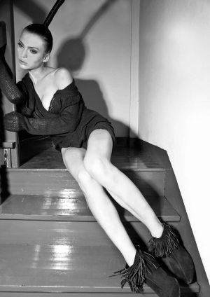 Alina Nikitina@MSI ModelingAgencyinBangkokThailand By MissJosieSang โจสิตา แสงสว่าง โจซี่โมเดลโซไซตี้ โมเดลลิ่งเอเจนซี่ (5)