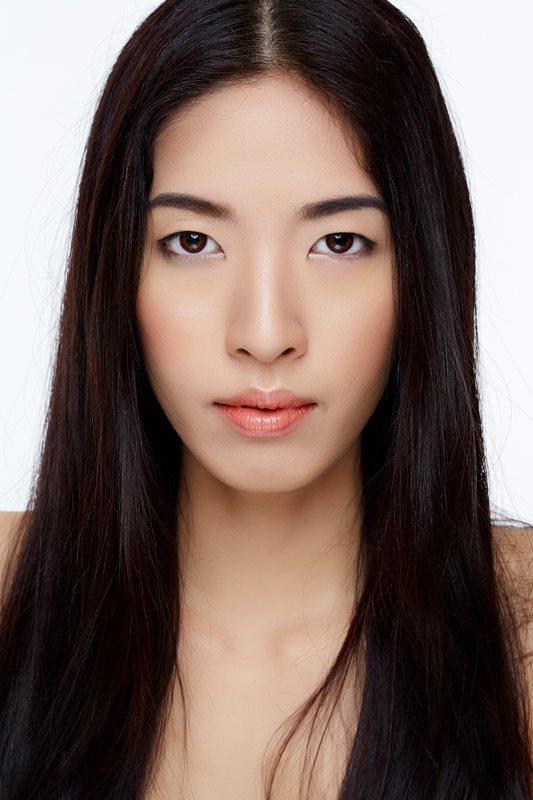 Alita@Model Society International (7)