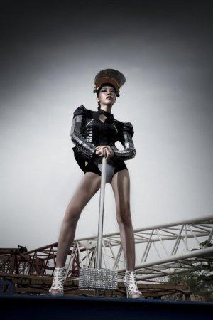 Alita@MSI ModelingAgencyinBangkokThailand By MissJosieSang โจสิตา แสงสว่าง โจซี่โมเดลโซไซตี้ โมเดลลิ่งเอเจนซี่ (4)