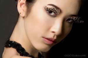 Alita@MSI ModelingAgencyinBangkokThailand By MissJosieSang โจสิตา แสงสว่าง โจซี่โมเดลโซไซตี้ โมเดลลิ่งเอเจนซี่ (5)