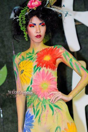 Alita@MSI ModelingAgencyinBangkokThailand By MissJosieSang โจสิตา แสงสว่าง โจซี่โมเดลโซไซตี้ โมเดลลิ่งเอเจนซี่ (7)