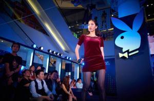 Alita@MSI ModelingAgencyinBangkokThailand By MissJosieSang โจสิตา แสงสว่าง โจซี่โมเดลโซไซตี้ โมเดลลิ่งเอเจนซี่ (8)