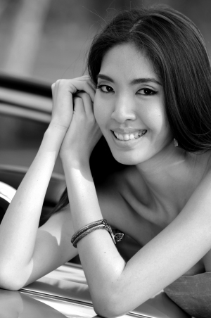 Alita@MSI ModelingAgencyinBangkokThailand By MissJosieSang โจสิตา แสงสว่าง โจซี่โมเดลโซไซตี้ โมเดลลิ่งเอเจนซี่ (13)