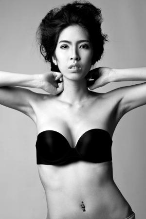 Alita@MSI ModelingAgencyinBangkokThailand By MissJosieSang โจสิตา แสงสว่าง โจซี่โมเดลโซไซตี้ โมเดลลิ่งเอเจนซี่ (18)