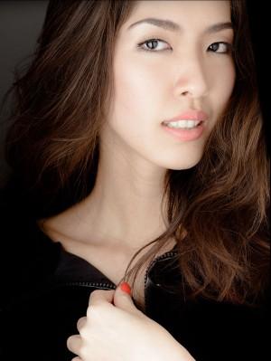 Alita@MSI ModelingAgencyinBangkokThailand By MissJosieSang โจสิตา แสงสว่าง โจซี่โมเดลโซไซตี้ โมเดลลิ่งเอเจนซี่ (19)