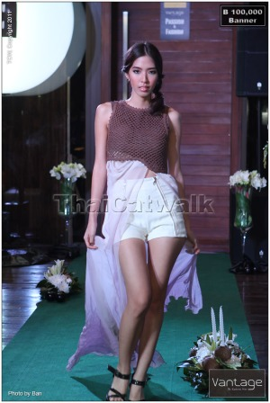 Alita@MSI ModelingAgencyinBangkokThailand By MissJosieSang โจสิตา แสงสว่าง โจซี่โมเดลโซไซตี้ โมเดลลิ่งเอเจนซี่ (20)