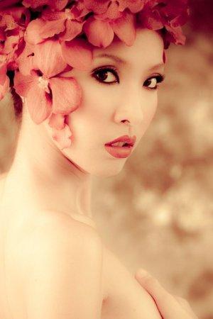 Alita@MSI ModelingAgencyinBangkokThailand By MissJosieSang โจสิตา แสงสว่าง โจซี่โมเดลโซไซตี้ โมเดลลิ่งเอเจนซี่ (1)