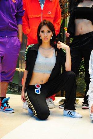 Alita@MSI ModelingAgencyinBangkokThailand By MissJosieSang โจสิตา แสงสว่าง โจซี่โมเดลโซไซตี้ โมเดลลิ่งเอเจนซี่ (2)