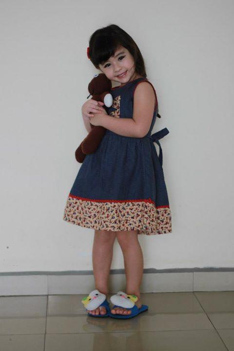 Bronagh R@Model Society International (MSI) Modeling Agency in Bangkok Thailand By Miss Josie Sang (10)