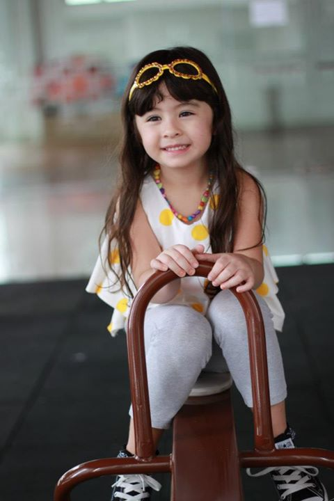 Bronagh R@Model Society International (MSI) Modeling Agency in Bangkok Thailand By Miss Josie Sang (11)