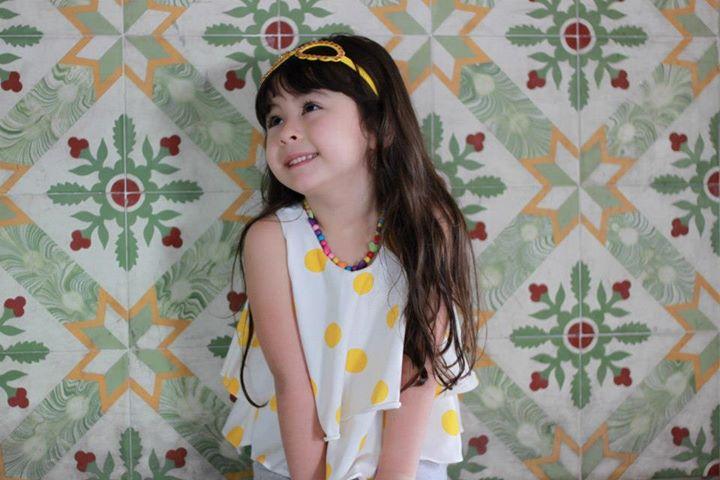 Bronagh R@Model Society International (MSI) Modeling Agency in Bangkok Thailand By Miss Josie Sang (13)