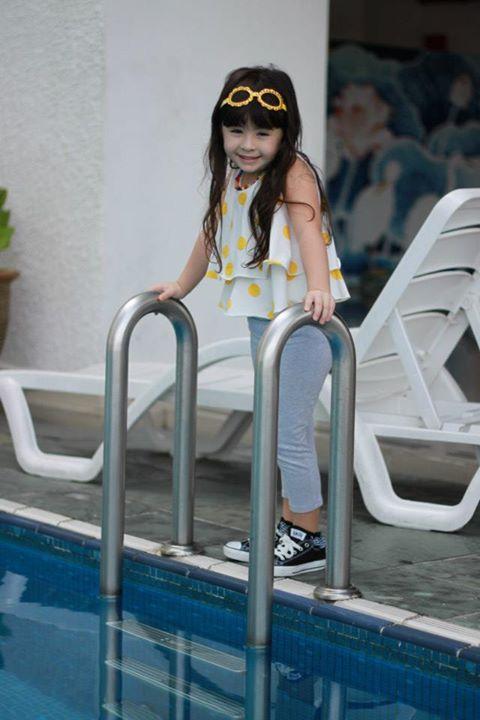 Bronagh R@Model Society International (MSI) Modeling Agency in Bangkok Thailand By Miss Josie Sang (14)
