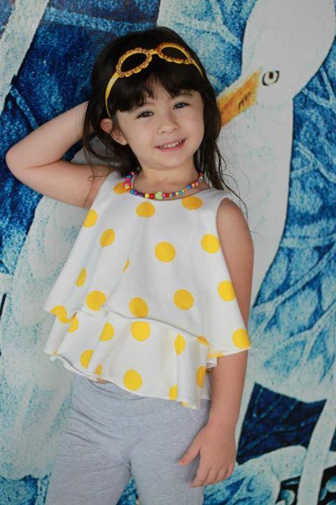 Bronagh R@Model Society International (MSI) Modeling Agency in Bangkok Thailand By Miss Josie Sang (16)