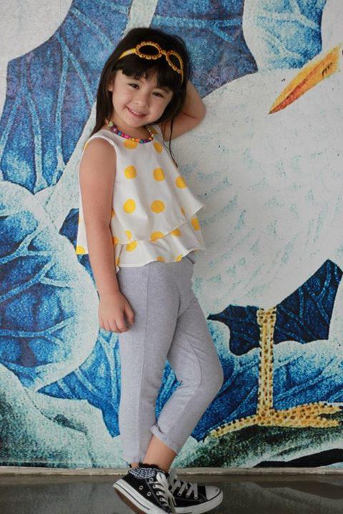Bronagh R@Model Society International (MSI) Modeling Agency in Bangkok Thailand By Miss Josie Sang (17)