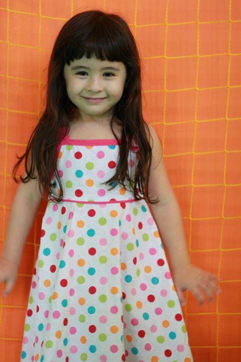 Bronagh R@Model Society International (MSI) Modeling Agency in Bangkok Thailand By Miss Josie Sang (1)_