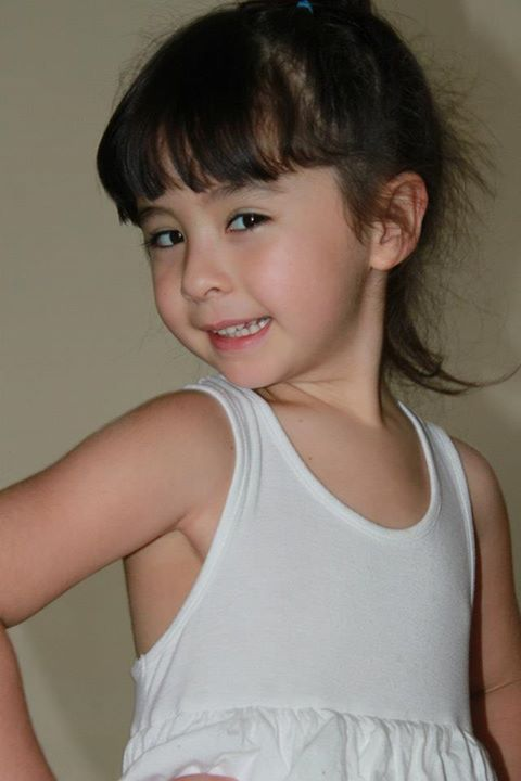 Bronagh R@Model Society International (MSI) Modeling Agency in Bangkok Thailand By Miss Josie Sang (21)