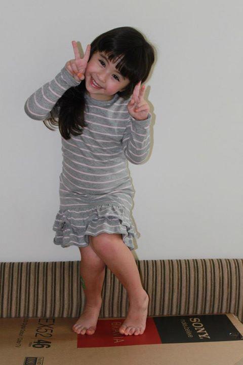 Bronagh R@Model Society International (MSI) Modeling Agency in Bangkok Thailand By Miss Josie Sang (23)