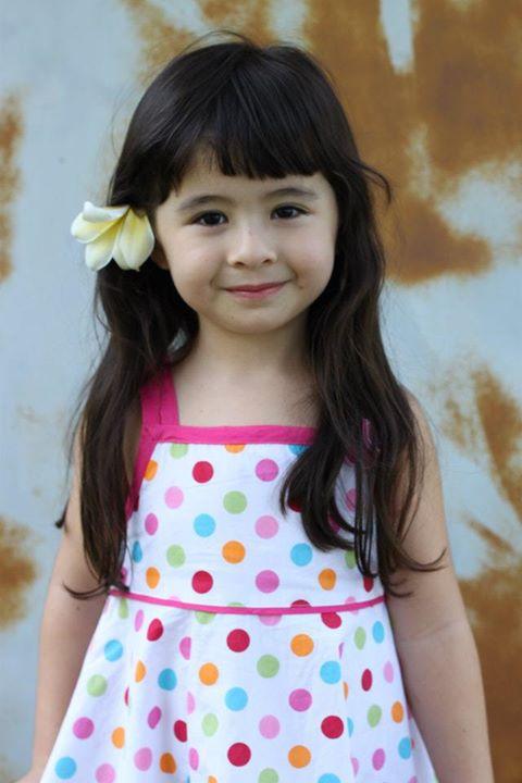 Bronagh R@Model Society International (MSI) Modeling Agency in Bangkok Thailand By Miss Josie Sang (3)