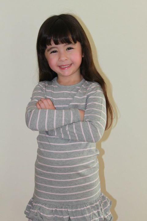 Bronagh R@Model Society International (MSI) Modeling Agency in Bangkok Thailand By Miss Josie Sang (31)