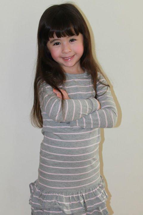 Bronagh R@Model Society International (MSI) Modeling Agency in Bangkok Thailand By Miss Josie Sang (32)