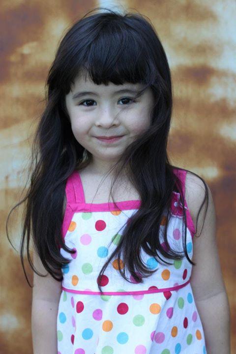 Bronagh R@Model Society International (MSI) Modeling Agency in Bangkok Thailand By Miss Josie Sang (4)