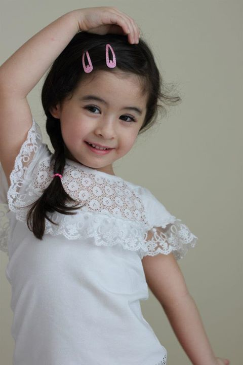 Bronagh R@Model Society International (MSI) Modeling Agency in Bangkok Thailand By Miss Josie Sang (6)