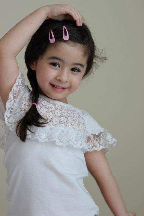Bronagh R@Model Society International (MSI) Modeling Agency in Bangkok Thailand By Miss Josie Sang (6)