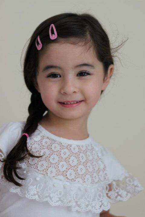 Bronagh R@Model Society International (MSI) Modeling Agency in Bangkok Thailand By Miss Josie Sang (7)