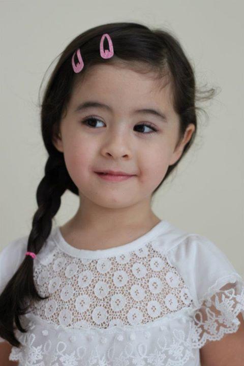 Bronagh R@Model Society International (MSI) Modeling Agency in Bangkok Thailand By Miss Josie Sang (8)