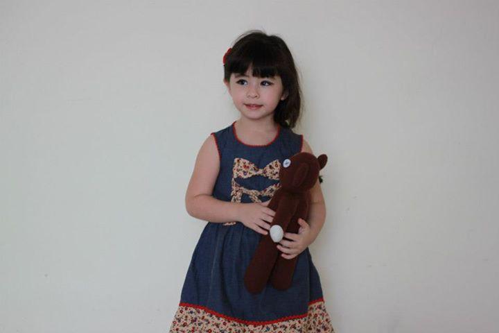 Bronagh R@Model Society International (MSI) Modeling Agency in Bangkok Thailand By Miss Josie Sang (9)
