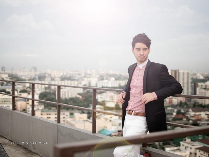 Dan H@MSI Modeling Agency in Bangkok Thailand_By Miss Josie Sang__ (100)(1)