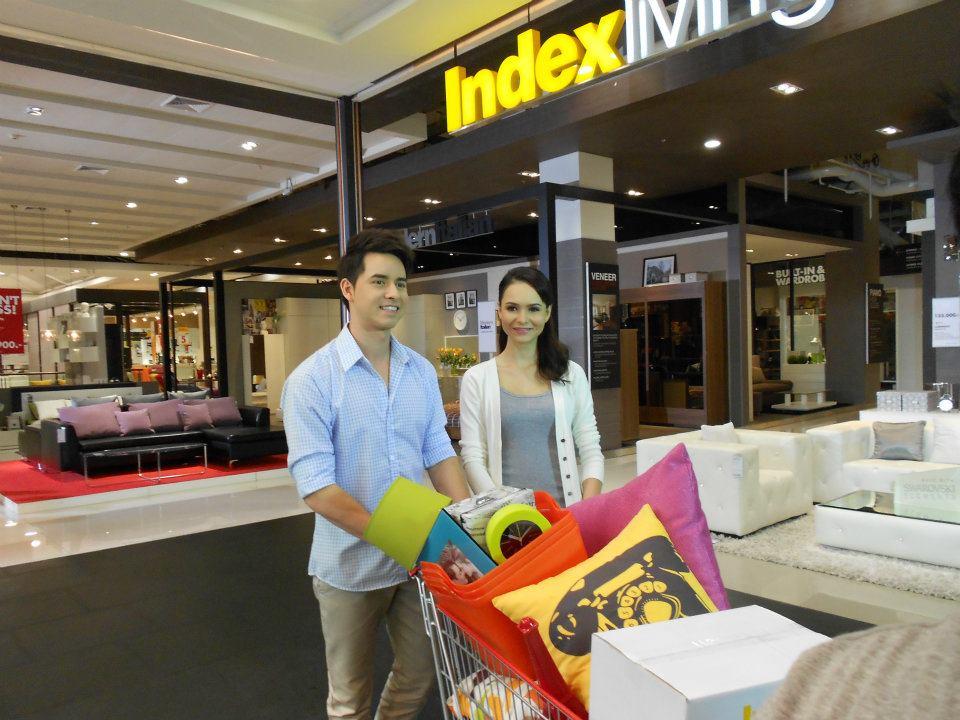Dan H@MSI Modeling Agency in Bangkok Thailand_By Miss Josie Sang__ (72)(1)