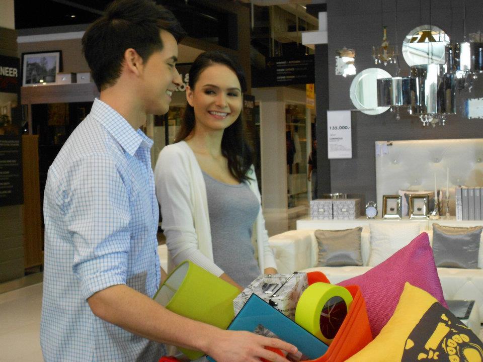Dan H@MSI Modeling Agency in Bangkok Thailand_By Miss Josie Sang__ (73)(1)