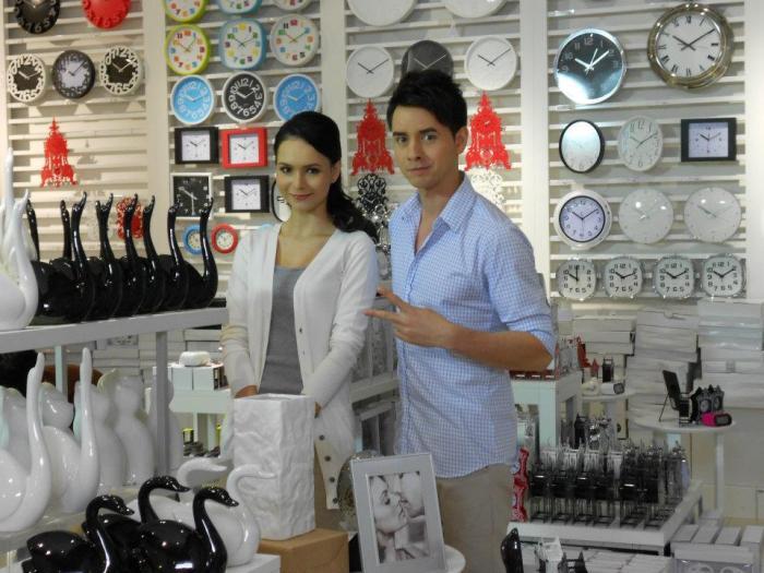 Dan H@MSI Modeling Agency in Bangkok Thailand_By Miss Josie Sang__ (74)(1)