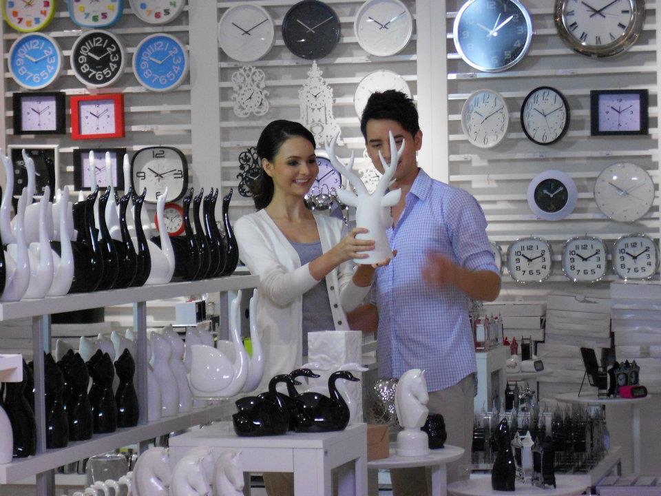 Dan H@MSI Modeling Agency in Bangkok Thailand_By Miss Josie Sang__ (75)(1)